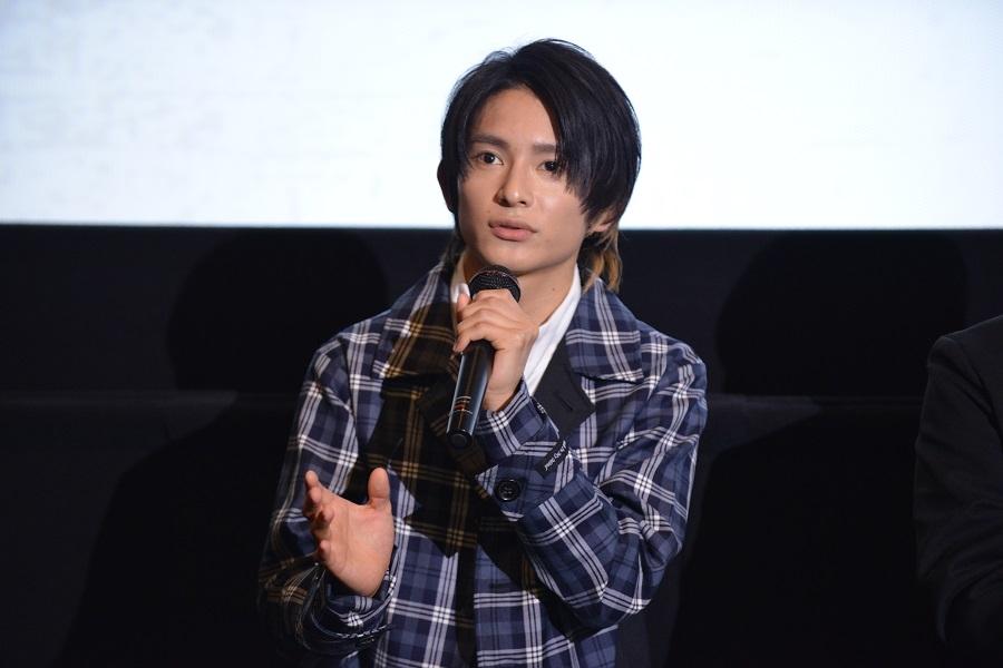 『アルゴナビス from BanG Dream!』の感想&見どころ、レビュー募集(ネタバレあり)-31