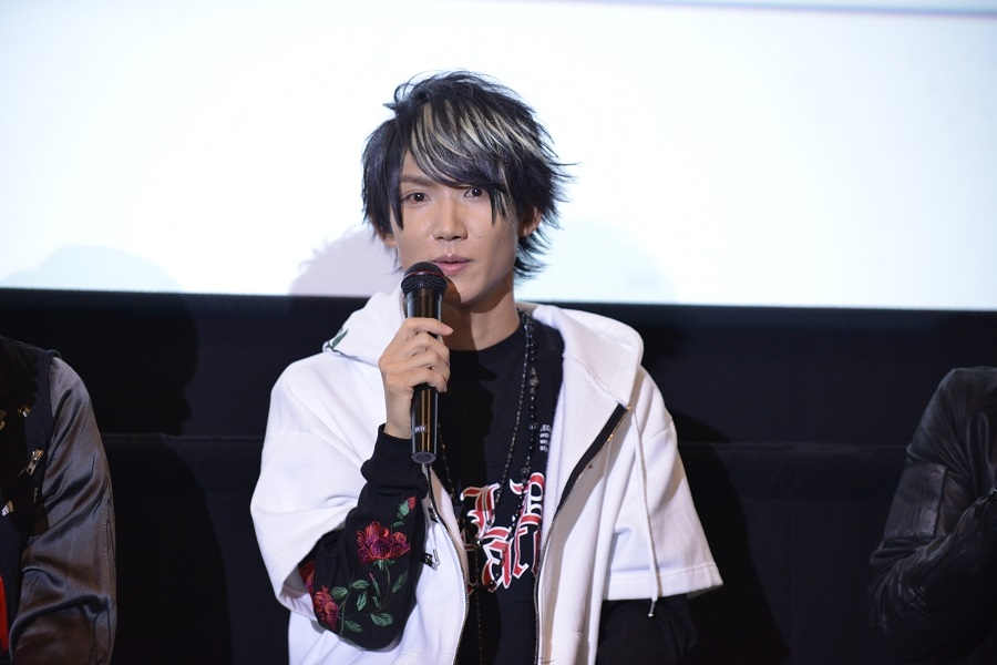 『アルゴナビス from BanG Dream!』の感想&見どころ、レビュー募集(ネタバレあり)-40