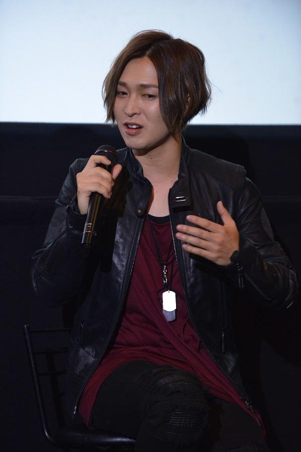 『アルゴナビス from BanG Dream!』の感想&見どころ、レビュー募集(ネタバレあり)-41