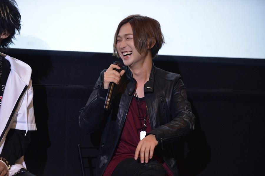 『アルゴナビス from BanG Dream!』の感想&見どころ、レビュー募集(ネタバレあり)-42