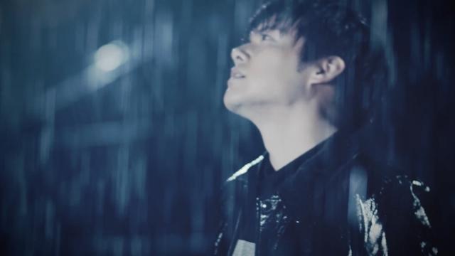 声優・アーティストの内田雄馬さん、ニューシングル「Over」より表題曲のMV公開! バンドスタイルでの撮影に初挑戦