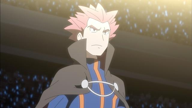 『ポケットモンスター』声優・小野大輔さんがダンデ役に決定、2月9日放送「ダイマックスバトル!最強王者ダンデ!!」に初登場! コメント&先行カットも到着-8