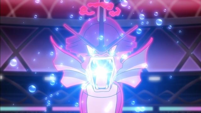 『ポケットモンスター』声優・小野大輔さんがダンデ役に決定、2月9日放送「ダイマックスバトル!最強王者ダンデ!!」に初登場! コメント&先行カットも到着-13