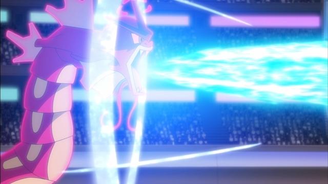 『ポケットモンスター』声優・小野大輔さんがダンデ役に決定、2月9日放送「ダイマックスバトル!最強王者ダンデ!!」に初登場! コメント&先行カットも到着-14