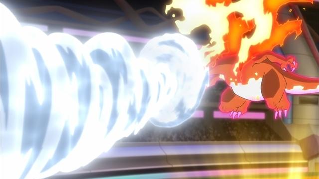 『ポケットモンスター』声優・小野大輔さんがダンデ役に決定、2月9日放送「ダイマックスバトル!最強王者ダンデ!!」に初登場! コメント&先行カットも到着-18