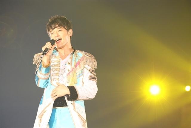 KING OF PRISM-15