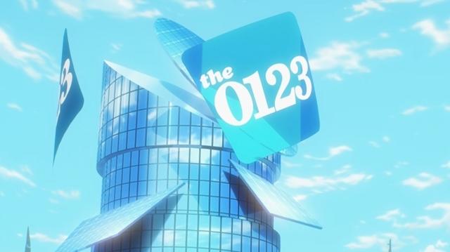 アーボットを声優の石田彰さん、いずみちゃんを花澤香菜さんが担当! アート引越センターのアニメーションムービー『未来への旅立ち』篇が公開中!