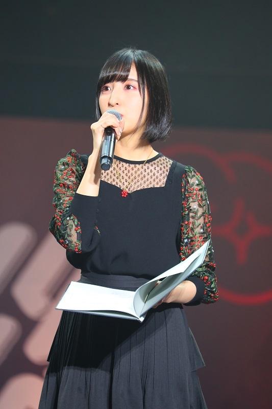 佐倉綾音さん、三澤紗千香さんら声優陣が集結!『BanG Dream!』「Afterglowスペシャルイベント いつも通りの放課後デイズ」が2月2日に開催!-2