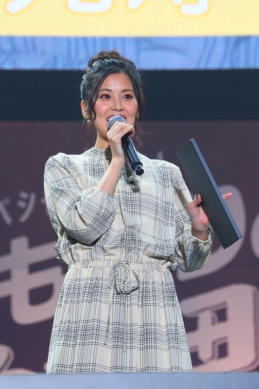 佐倉綾音さん、三澤紗千香さんら声優陣が集結!『BanG Dream!』「Afterglowスペシャルイベント いつも通りの放課後デイズ」が2月2日に開催!-6