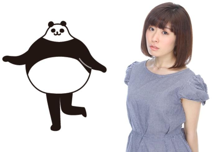 『ぽっこりーず』2020年4月からアニメ放送開始! 声優・森川智之さん、葉山翔太さん、岩崎諒太さんらが出演-4