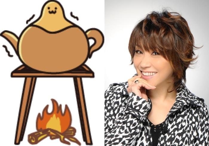 『ぽっこりーず』2020年4月からアニメ放送開始! 声優・森川智之さん、葉山翔太さん、岩崎諒太さんらが出演-5