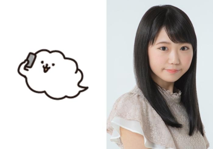 『ぽっこりーず』2020年4月からアニメ放送開始! 声優・森川智之さん、葉山翔太さん、岩崎諒太さんらが出演-8