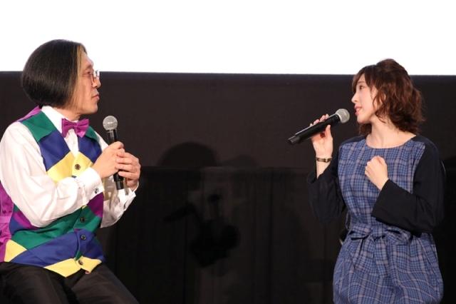 『宇宙戦艦ヤマト2202 愛の戦士たち』コンサート2019 Blu-ray 発売記念! 愛のフィルムコンサート公式レポート到着! 総集篇の正式タイトルが決定!