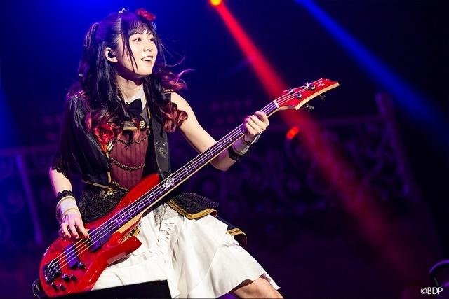 BanG Dream!(バンドリ!)-2