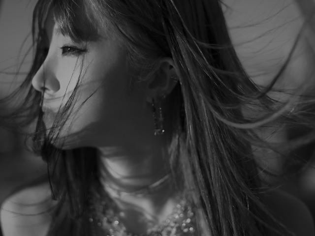 本日放送! LiSAさんがミュージックステーション(Mステ)で『鬼滅の刃』OPテーマ「紅蓮華」をスペシャルパフォーマンスでお届け! 一夜限りの特別映像も!-1
