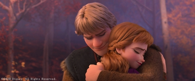 Disney 声の王子様-2