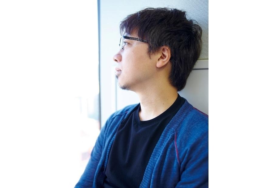 【アニメ今日は何の日?】2月9日は『天気の子』新海誠監督の誕生日!