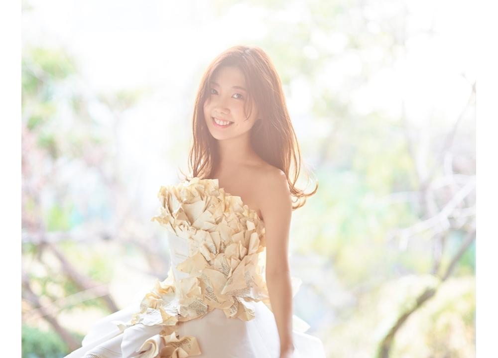 声優・諸星すみれ、1stシングルが今春リリース決定!