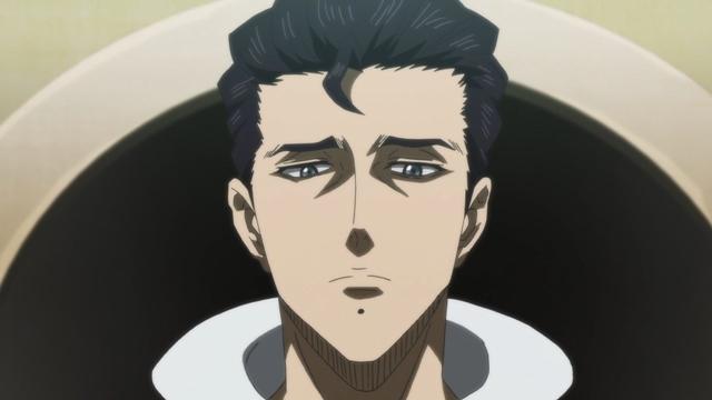 TVアニメ『ブラッククローバー』第121話「3つの困ったこと」あらすじ・先行カット公開!
