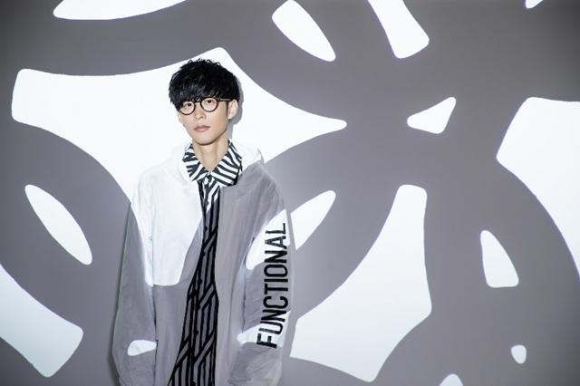 アニソンシンガー・オーイシマサヨシさんが声帯ポリープの切除手術のため休養を発表 復帰は5月のワンマンライブを予定-1
