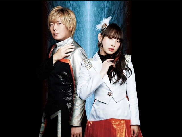 4月5日に横浜アリーナで開催のfripSideツアーファイナル公演にangelaとGARNiDELiAがゲスト出演決定!-1