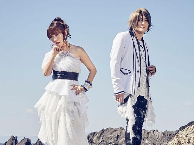 4月5日に横浜アリーナで開催のfripSideツアーファイナル公演にangelaとGARNiDELiAがゲスト出演決定!-2