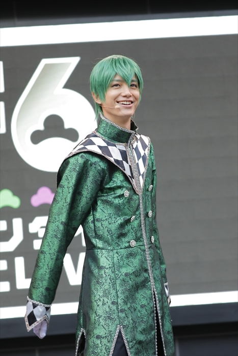 おそ松さん-16