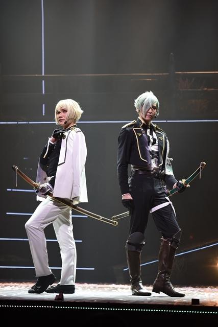 ▲撮影:宮内勝 ※写真は2019年公演のものです