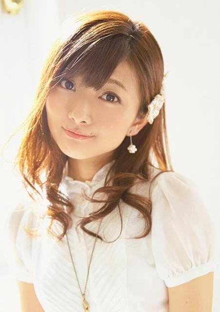 『かくしごと』追加声優に花江夏樹さん・小山力也さん・沼倉愛美さん! 編集部のキャラクターを担当、コメントも到着
