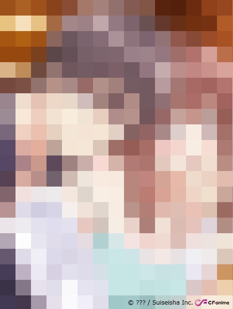 おーばーふろぉの画像-1