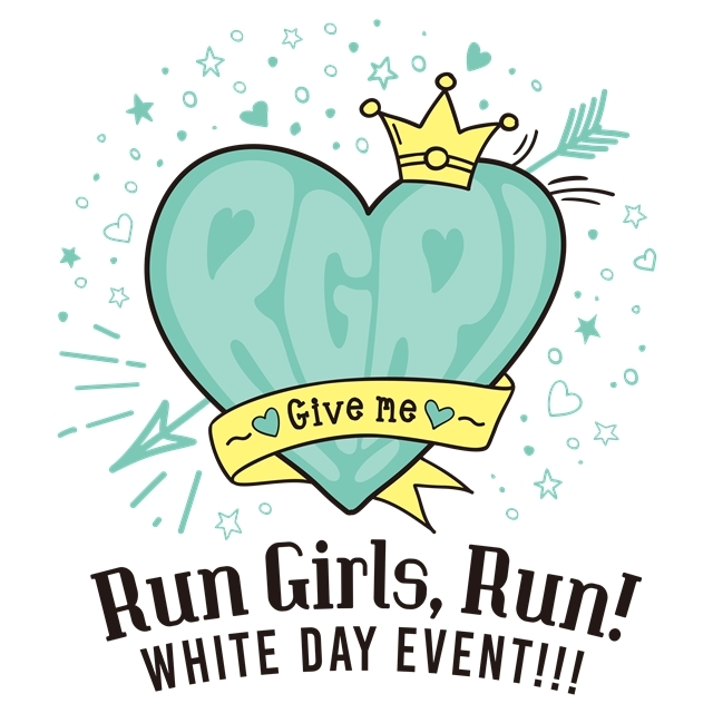 Run Girls, Run!-2