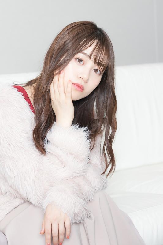 『ネコぱら』の感想&見どころ、レビュー募集(ネタバレあり)-5