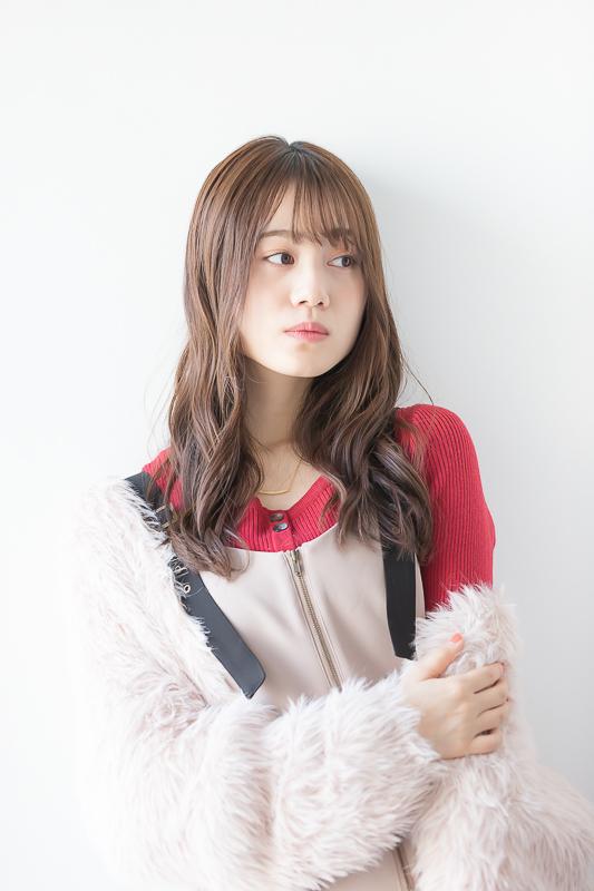 『ネコぱら』の感想&見どころ、レビュー募集(ネタバレあり)-9