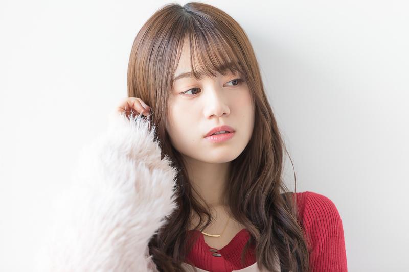 『ネコぱら』の感想&見どころ、レビュー募集(ネタバレあり)-19