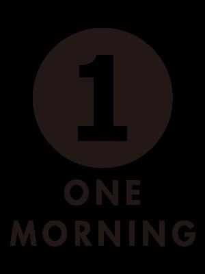声優・鈴村健一さん×アニメ『鬼滅の刃』制作P・高橋祐馬さんの対談が実現!『ONE MORNING』にて2月17日(月)より4日間『鬼滅の刃』を大特集