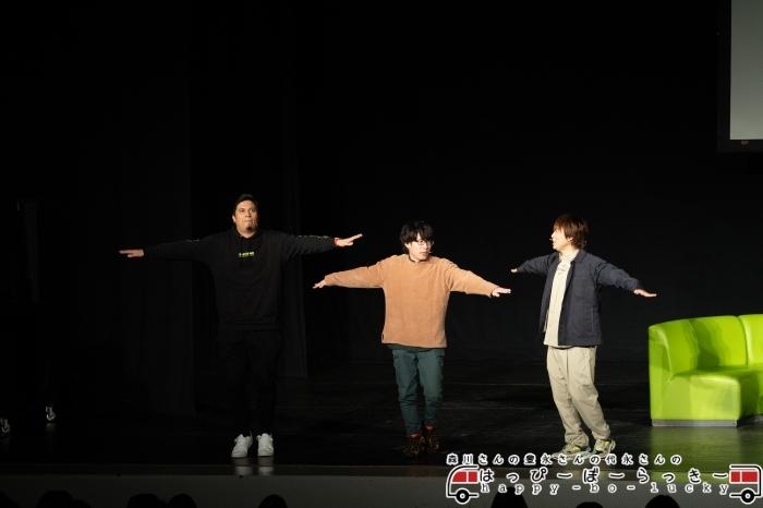 『文豪ストレイドッグス(文スト3期)』あらすじ&感想まとめ(ネタバレあり)-8