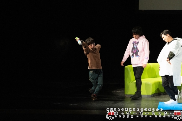 『文豪ストレイドッグス(文スト3期)』あらすじ&感想まとめ(ネタバレあり)-22