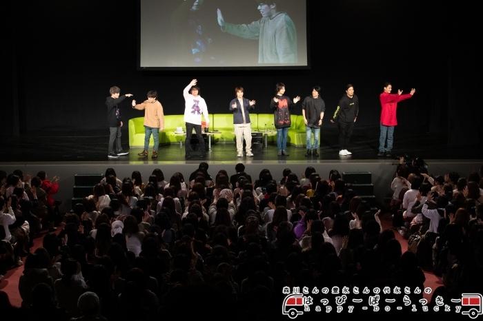『文豪ストレイドッグス(文スト3期)』あらすじ&感想まとめ(ネタバレあり)-28
