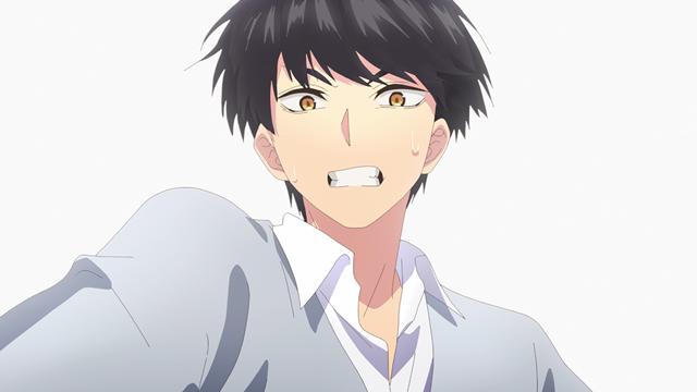 TVアニメ第2期『五等分の花嫁∬』2020年10月放送決定! ティザービジュアル&PVが公開!-2