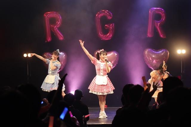 Run Girls, Run!-6