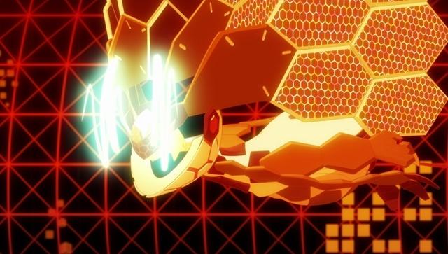 映画『デジモンアドベンチャー LAST EVOLUTION 絆』連続インタビュー第1回│ブイモン役・野田順子さん、ワームモン役・高橋直純さん、ホークモン役・遠近孝一さん、アルマジモン役・浦和めぐみさん-7
