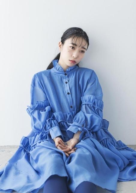 小林愛香-2