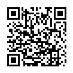 声優・寺島拓篤さんの4thアルバム「ASSEMBLE」3月25日発売決定! リード曲「UNBREAKABLE」Music Clip Shot ver.ではキレのあるダンスを披露