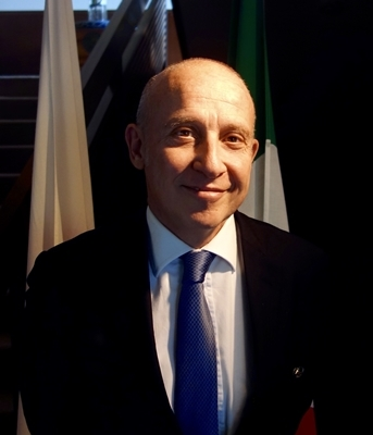 TVアニメ『アルテ』イタリア大使館からの後援認定! イタリア文化会館での先行上映会、 ホテルメトロポリタンとのコラボも決定-2