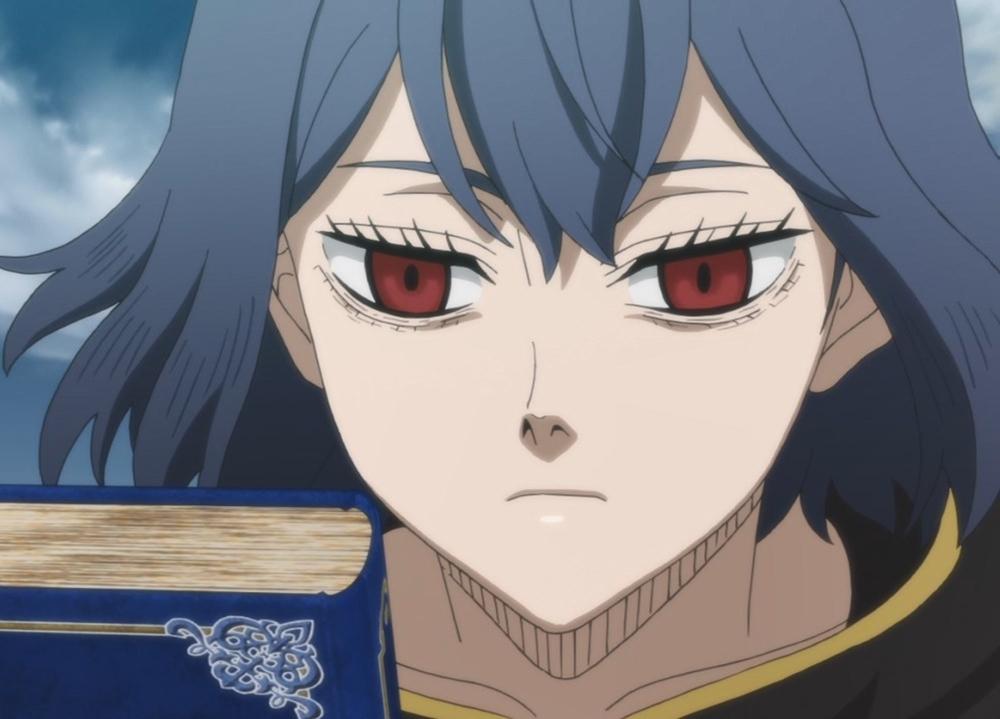 TVアニメ『ブラクロ』第123話あらすじ・先行カット公開