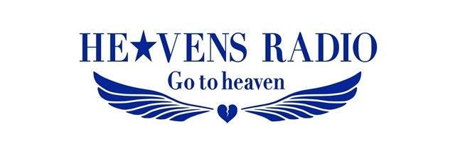 DJCD『HE★VENS RADIO~Go to heaven~』Vol.3 5月27日(水)発売! 新規ちびキャライラストが到着!