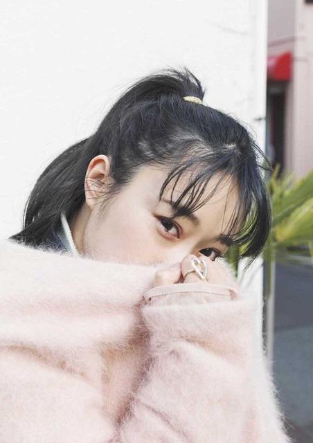 声優・小林愛香さんの「My Girl vol.29」表紙&巻頭特集掲載写真が公開!本誌未掲載カットも多数展示されている写真展が開催中-2