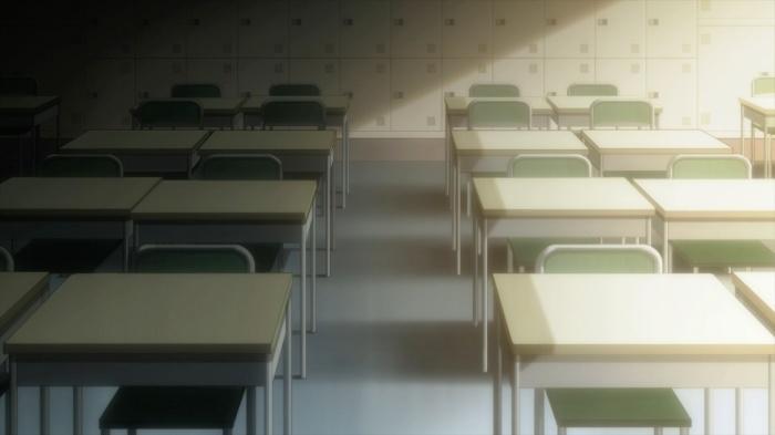 『戦×恋(ヴァルラヴ)』の感想&見どころ、レビュー募集(ネタバレあり)-2