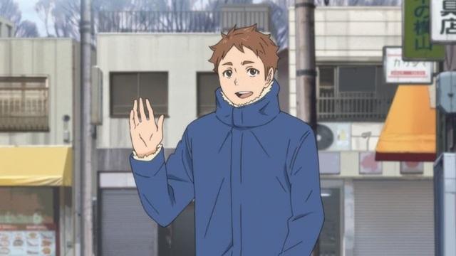 『ハイキュー!! TO THE TOP』の感想&見どころ、レビュー募集(ネタバレあり)-4