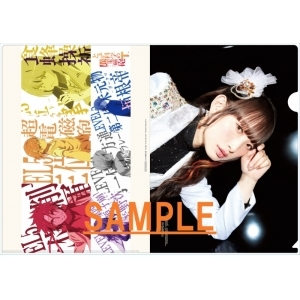 fripSide-4
